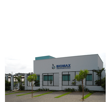 biomax-matriz2