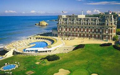 Hotelaria: Controle de Pragas para hotéis, resort e flats
