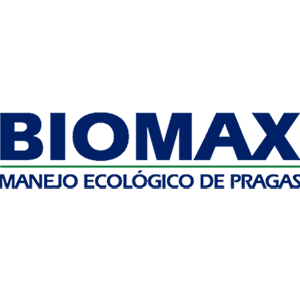 BIOMAX Controle Integrado de Pragas